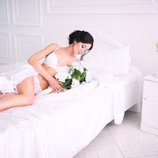 Wedding photographer Elena Ananasenko (Lond0n). Photo of 18.03.2016