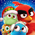 Angry Birds Match file APK for Gaming PC/PS3/PS4 Smart TV