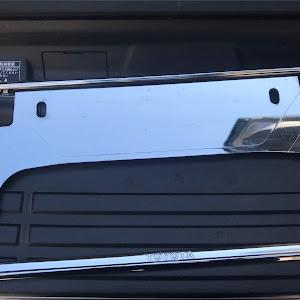 ランドクルーザープラド 150系 GDJ150W TX-Lパッケージ アバンギャルドブロンズメタリックのカスタム事例画像 たっつんさんの2020年02月24日12:30の投稿