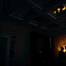 Свадебный фотограф Павел Ерофеев (erofeev). Фотография от 10.07.2018