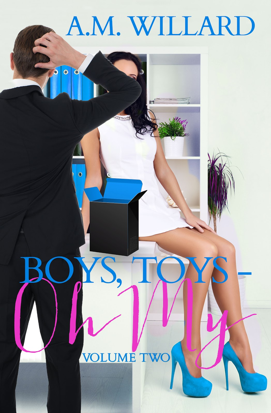 Boys,Toys-OhMyVol2(blue)Ebook.jpg