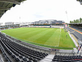 """""""Werk genoeg op het veld"""": Coach en spelers reageren op extra-sportieve problemen bij KV Oostende"""