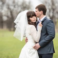 Wedding photographer Dmitriy Rabeev (phto-sansay). Photo of 03.05.2013