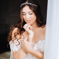 Wedding photographer Anna Pantani (AnnaPantani). Photo of 27.12.2018