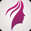 Makeup Shop Accessories icon