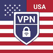 دانلود برنامه USA VPN - Get free USA IP