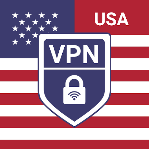 USA VPN - Get free USA IP 1.28