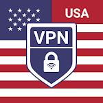 USA VPN - Get free USA IP 1.29