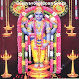 Guruvayoorappan Songs icon