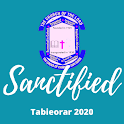 Tabieorar 2020 icon