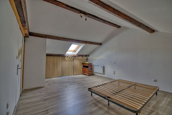 Vente divers 9 pièces 250 m2