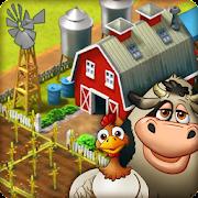 Farm Dream: Village Harvest - Town Paradise Sim 1.6.2 Mod Apk