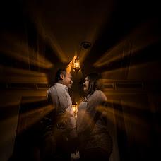Wedding photographer Samuel Lonawijaya (samuel_lonawija). Photo of 01.09.2017