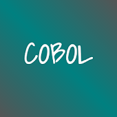 Learn COBOL Complete Guide Offline