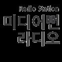 미디어뻔 라디오