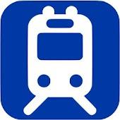 Tải Железнодорожные билеты онлайн miễn phí