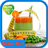 Detox Foods: Powerful Detoxing Foods