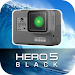 Hero 5 Black from Procam icon