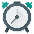 Alarm Clock for Heavy Sleepers apk