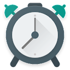 Alarm Clock for Heavy Sleepers icon