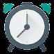 Alarm Clock for Heavy Sleepers — Smart Math & Free image