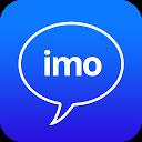 Guide Imo New 2018 APK