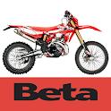 Jetting for Beta 2T Moto Motocross, Enduro Bikes icon