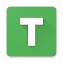 Texpand - Text Expander icon