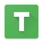 Texpand - Text Shortcuts icon
