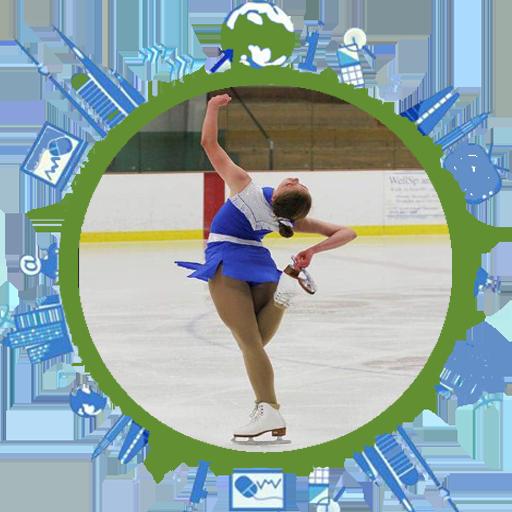 同期スケートのアイデア