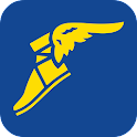 Goodyear icon