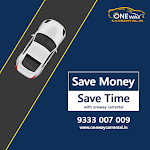 Expert Cabs Service in Chennai - One Way Car Rental
