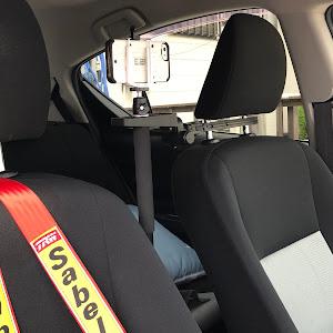 アクア  Sのカスタム事例画像 puutanさんの2018年04月14日08:16の投稿