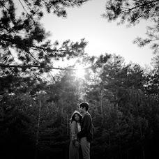 Fotógrafo de bodas Valentina Viceconte (valentinaviceco). Foto del 09.05.2017