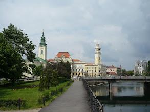 Photo: Nagyvárad