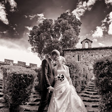Wedding photographer Mauro Marletto (marletto). Photo of 12.07.2016