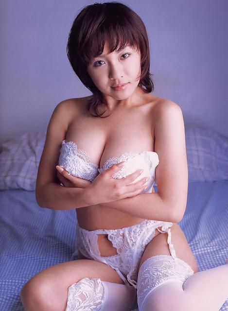 ... panggilan google foto tante pamer memek download video bokep 3gp japan