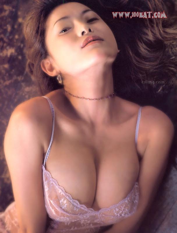 cewek sexy telanjang bulat ngentot memek bugil vulgar dan hot