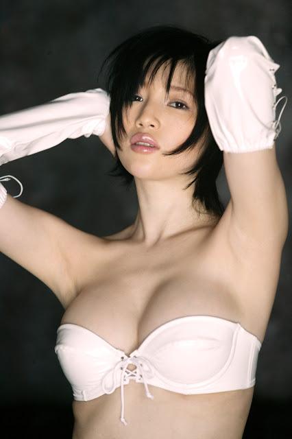 cewek cantik, bugil, telanjang, memek, ML dengan pacarnya