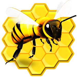 Bumble Bee mod apk - Download latest version 1 1