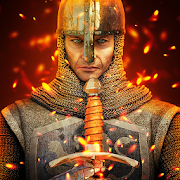 Steel And Flesh 2: New Lands MOD APK 1.0 (Mega Mod)