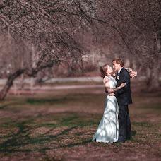 Wedding photographer Dmitriy Mozharov (DmitriyMozharov). Photo of 20.05.2017