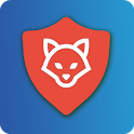 VPN - Fast, Secure, Powerful FoxNet VPN Connection icon