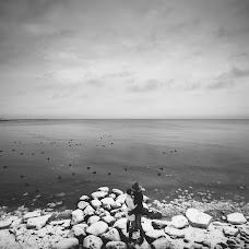 Bryllupsfotograf Konstantin Macvay (matsvay). Bilde av 30.10.2017