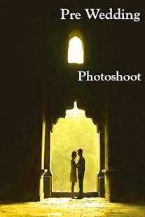 Pre Wedding Photoshoot Ideas Poses VIDEOs App - náhled