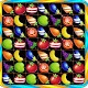 fram crush fruits 1 (game)