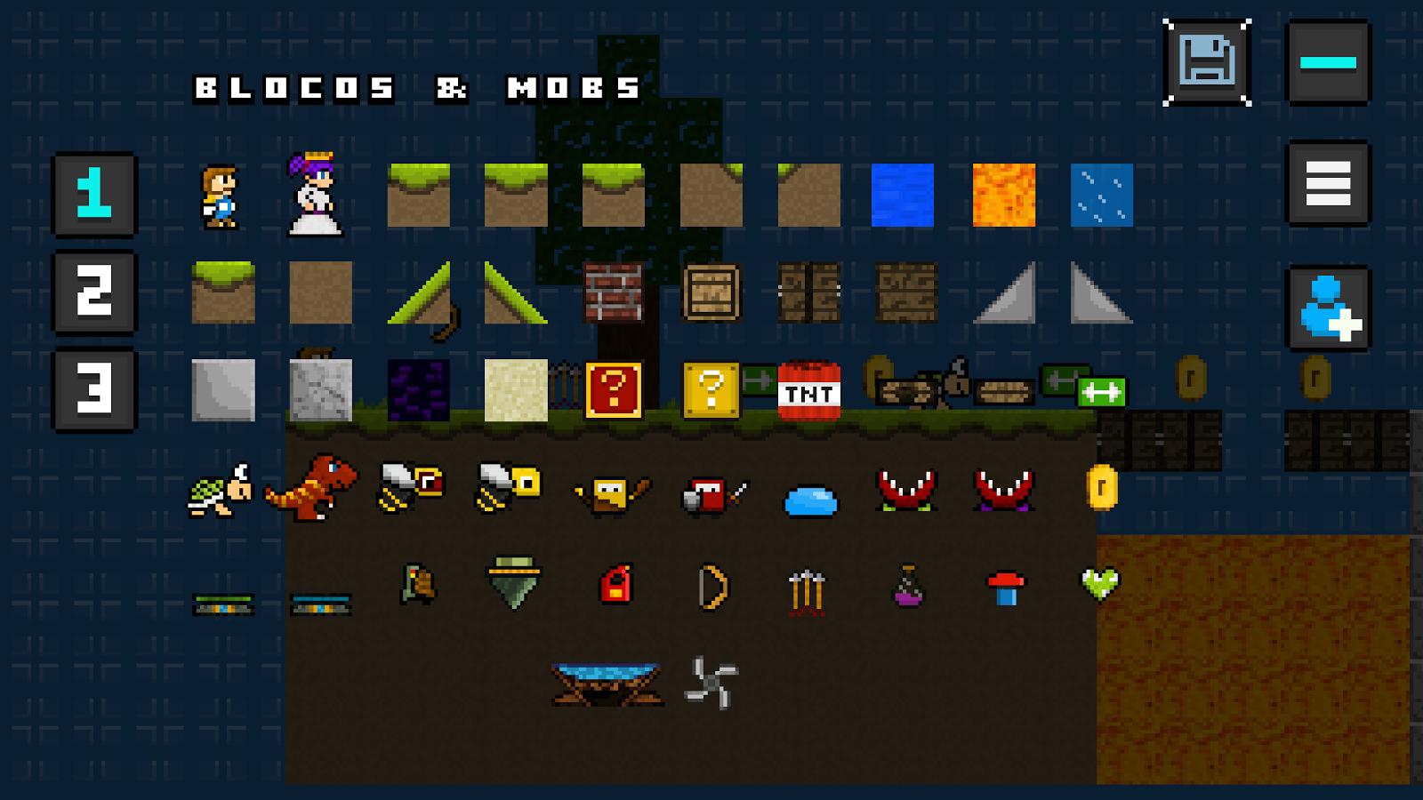 Приложения в Google Play – Neko RPGXP Player