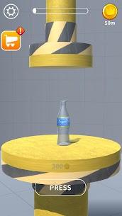 You Crush! Satisfying ASMR Hydraulic Press Game 1