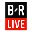 Bleacher Report Live icon