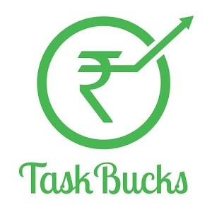 Task Bucks